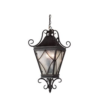 Eurofase Lighting 17466