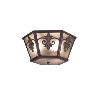 Eurofase Lighting 17479