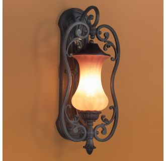 Eurofase Lighting 17508