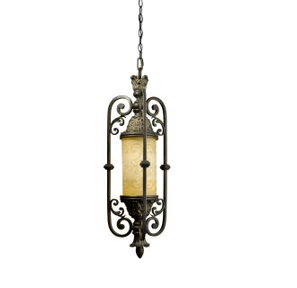 Eurofase Lighting 17518