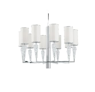 Eurofase Lighting 17774