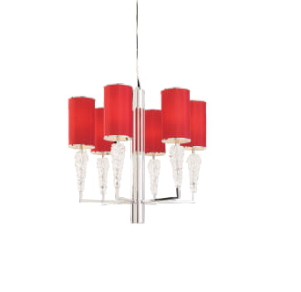 Eurofase Lighting 17776