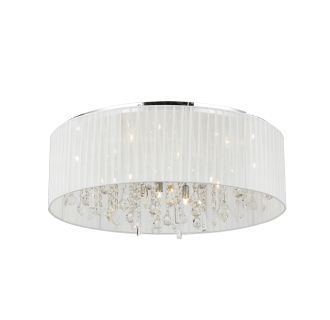 Eurofase Lighting 19373