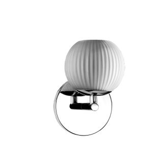 Eurofase Lighting 19408