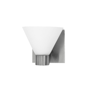 Eurofase Lighting 19428