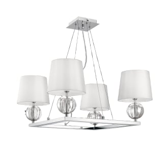 Eurofase Lighting 19522