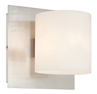Eurofase Lighting 20378
