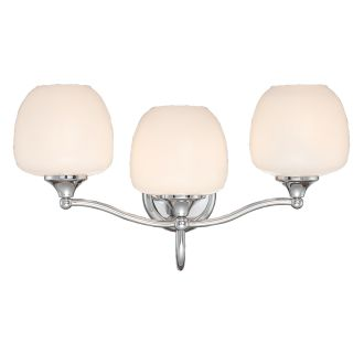 Eurofase Lighting 20383