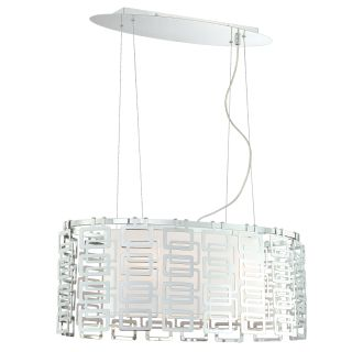 Eurofase Lighting 20388