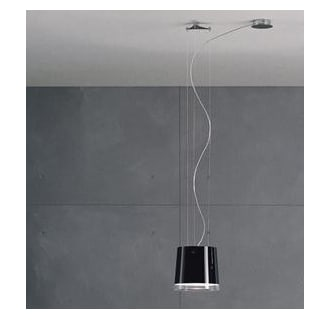 Eurofase Lighting 92100