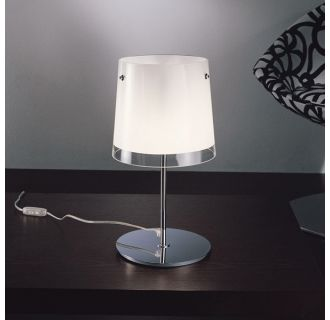 Eurofase Lighting 92300