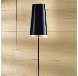 Eurofase Lighting 92400