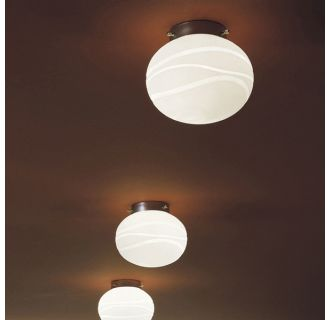 Eurofase Lighting 94320