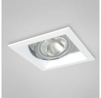 Eurofase Lighting TE161