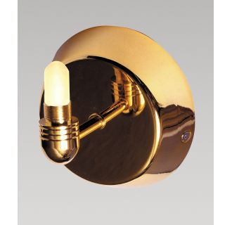 Eurofase Lighting VBR-1NEO