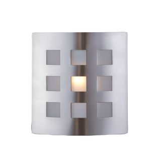 Eurofase Lighting BR-SON