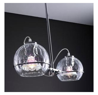 Eurofase Lighting 17100