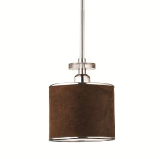 Eurofase Lighting 15860