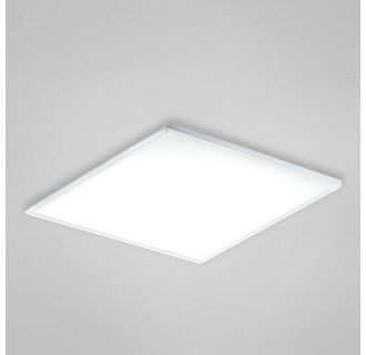 Eurofase Lighting 22854