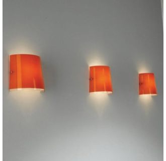 Eurofase Lighting 92200
