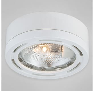 Eurofase Lighting R029