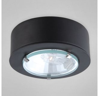 Eurofase Lighting R030