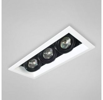 Eurofase Lighting TE113