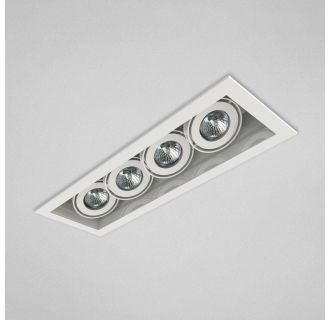 Eurofase Lighting TE114A