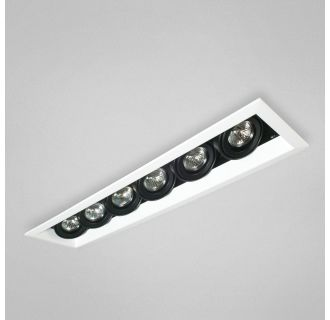 Eurofase Lighting TE116A