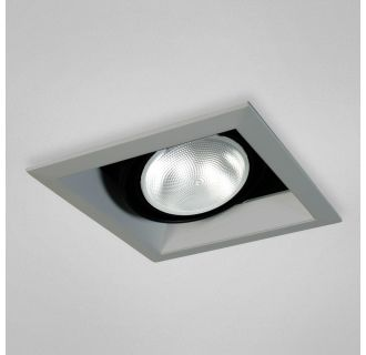 Eurofase Lighting TE131
