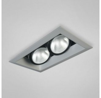 Eurofase Lighting TE132