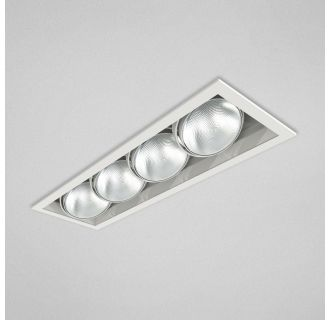 Eurofase Lighting TE134A