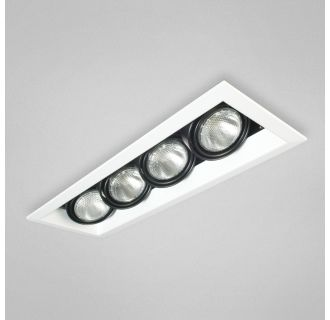 Eurofase Lighting TE164A