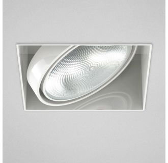 Eurofase Lighting TE221
