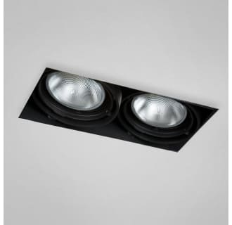 Eurofase Lighting TE222