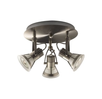 Eurofase Lighting F-3VTX3