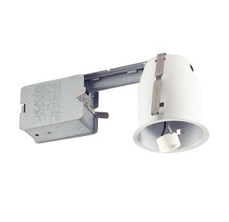 Eurofase Lighting GU4