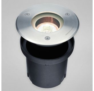 Eurofase Lighting IG-01