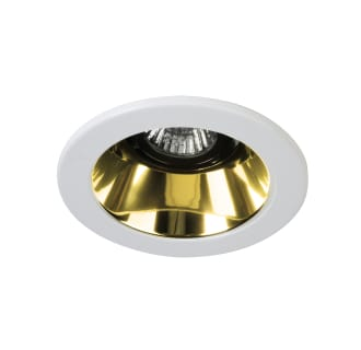 Eurofase Lighting R011