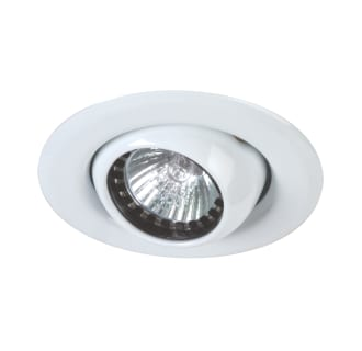 Eurofase Lighting R038