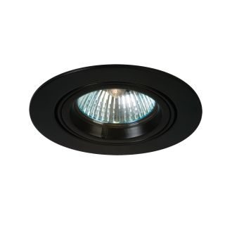 Eurofase Lighting R039