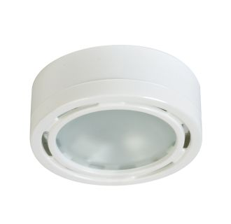 Eurofase Lighting RF29