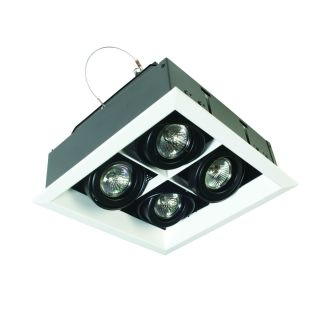 Eurofase Lighting TE114BTR