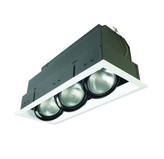 Eurofase Lighting TE133