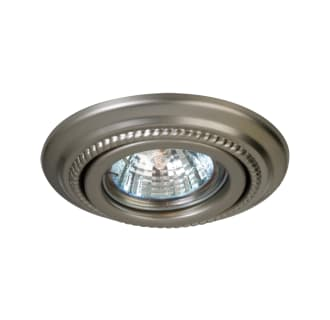 Eurofase Lighting TE162R