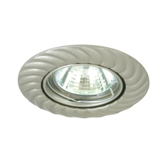 Eurofase Lighting TE186