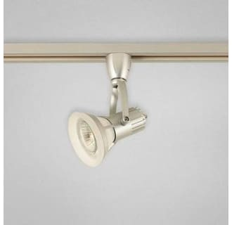 Eurofase Lighting TK-1VTX3