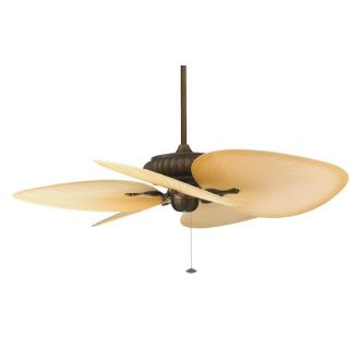 Fanimation Belleria Fan