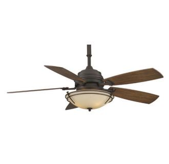Fanimation Hubbardton Forge - 6600