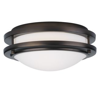 Forecast Lighting F2455U